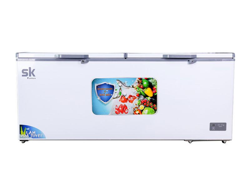Tủ đông Sumikura SKF-750S