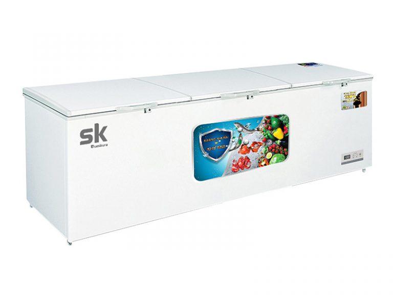 Tủ đông Sumikura SKF-1600S