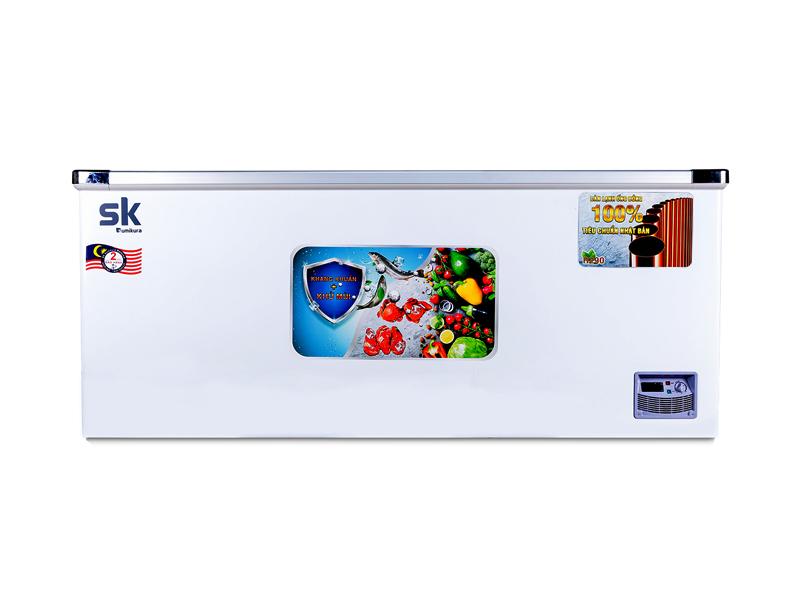 Tủ đông Sumikura SKFS-700F